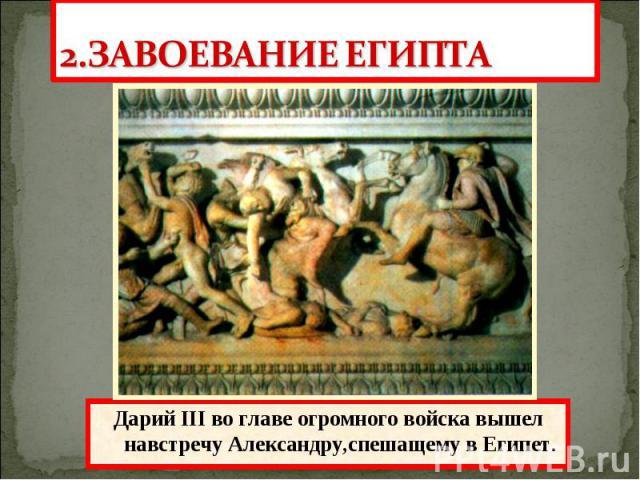 Одержав победу, Александр вторгся в Малую Азию и легко покорял один город за другим. Одержав победу, Александр вторгся в Малую Азию и легко покорял один город за другим.