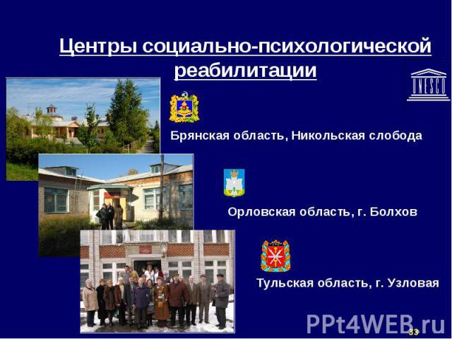 Тульская область, г. Узловая Тульская область, г. Узловая