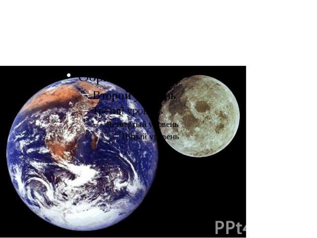 Ещё одним следствием тяготения оказалась прецессия земной оси. Ньютон выяснил, что из-за сплюснутости Земли у полюсов земная ось совершает под действием притяжения Луны и Солнца постоянное медленное смещение с периодом 26000 лет.