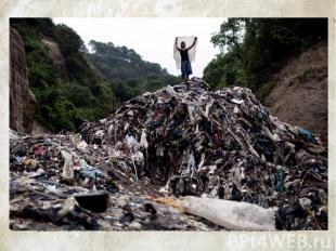 Страшная Шахта в Гватемале Гватемала – столица одноименного государства в Центра