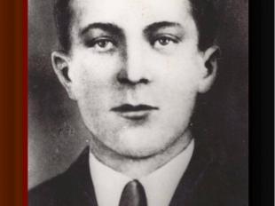 Анатолий Апатьев(«Руслан»)