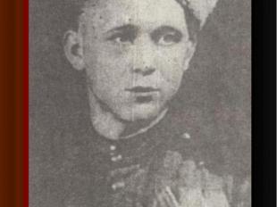 Виктор Апатьев